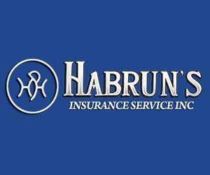 Habrun's Insurance