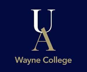 UA-Wayne College