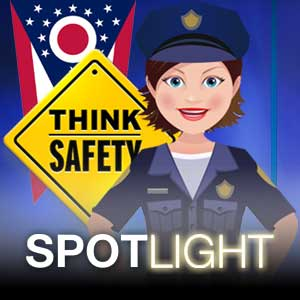 WKLM Safety Spotlight