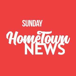 Sunday Hometown News